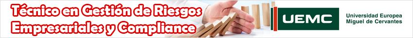 Tecnico_en_Gestion_de_Riesgos_Empresariales_y_Compliance