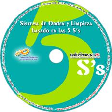 curso-5s-orden-limpieza-cd