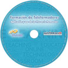 curso-formacion-teleformadores-cd