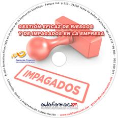curso-gestion-eficaz-riesgos-impagados-cd