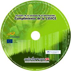 curso-lssice-servicios-sociedad-informacion-cd