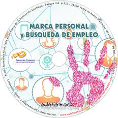 curso-marca-personal-busqueda-empleo-cd