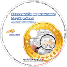 curso-prevencion-blanqueo-capitales-cd