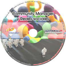 curso-redes-sociales-community-manager-cd