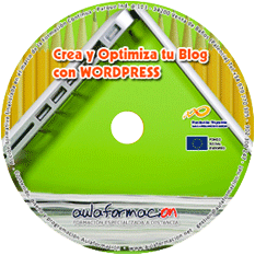 curso-wordpress-cd