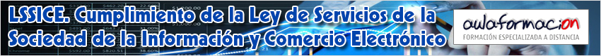 curso-lssice-banner