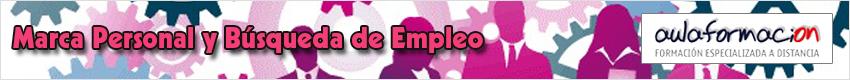 curso-marca-personal-y-busqueda-de-empleo-banner