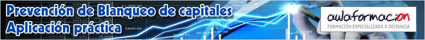 curso-prevencion-blanqueo-capitales-banner