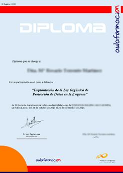 curso-implantacion-proteccion-de-datos-lopd-diploma-aulaformacion