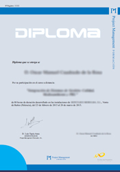 diploma-pmconsultores-modelo-europeo-calidad-total-efqm