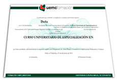 diploma-uemc-experto-community-manager-social-media