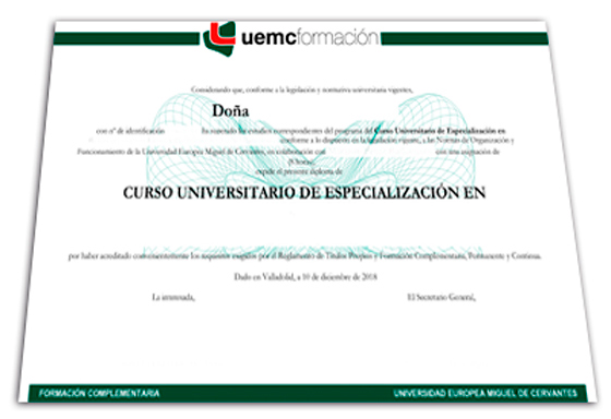 diploma uemc tecnico en e-recruitment reclutamiento y seleccion del talento digital