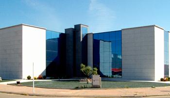 escuela-calidad-formacion-empresarial-aulaformacion-sede