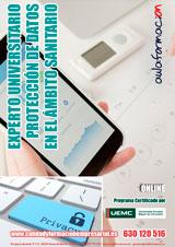 experto-universitario-en-proteccion-de-datos-en-el-ambito-sanitario-portada