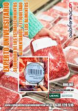 experto-universitario-seguridad-establecimientos-alimentarios-etiquetado-alimentos