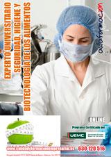 experto-universitario-en-biotecnologia-de-los-alimentos