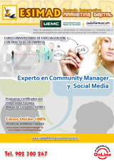 programa experto-community-manager-social-media