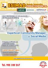 experto-community-manager-y-social-media