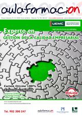 experto-gestion-calidad-empresarial