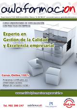programa experto-gestion-calidad-excelencia-empresarial