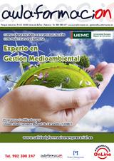 experto-en-gestion-medioambiental