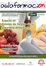 programa experto-sistemas-gestion-seguridad-alimentaria