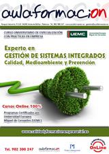 experto-sistemas-integrados-calidad-medioambiente-prevencion