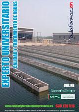 experto-universitario-en-calidad-tratamiento-aguas-portada