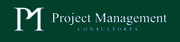pm project management consultores