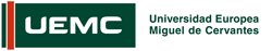 universidad europea miguel de cervantes