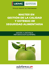 master-seguridad-alimentaria