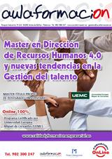 master-direccion-recursos-humanos-gestion-talento