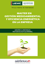 master-gestion-medioambiental