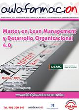master-direccion-proyectos-e-innovacion