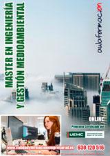 master-ingenieria-gestion-medioambiental