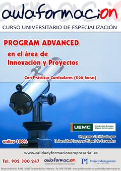 programa-practicas-innovacion-proyectos