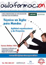 programa-tecnico-en-agile-para-mandos