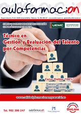 programa_tecnico-gestion_evaluacion-del-talento-por-competencias