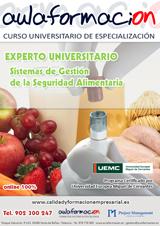 experto-universitario-seguridad-alimentaria