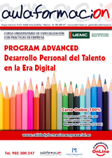 program-advanced-en-desarrollo-personal-del-talento-digital