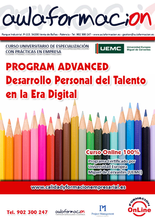 program-advanced-desarrollo-personal-del-talento-digital