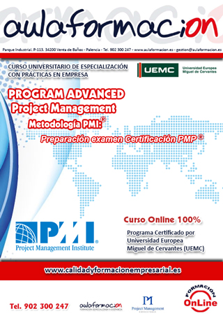 program-advanced-project-management-pmi