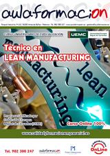 programa-tecnico-en-lean-manufacturing