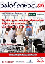 cursos-con-practicas-en-empresas-tecnicas-mandos-intermedios-mejora-procesos-solucion-problemas