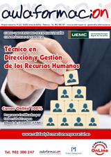 cursos-con-practicas-en-empresas-programa tecnico-direccion-gestion-recursos-humanos