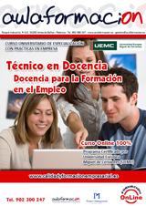 programa tecnico-docencia-para-la-formacion-en-el-empleo