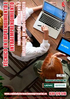 tecnico-emprendimiento_intraemprendimiento-portada