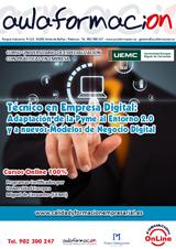 tecnico-empresa-digital-adaptacion-pyme-entorno-20-nuevos-modelos-negocio-digital