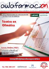 cursos-con-practicas-en-empresas-programa tecnico-ofimatica