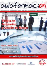 programa tecnico-facturacion-gestion-riesgos